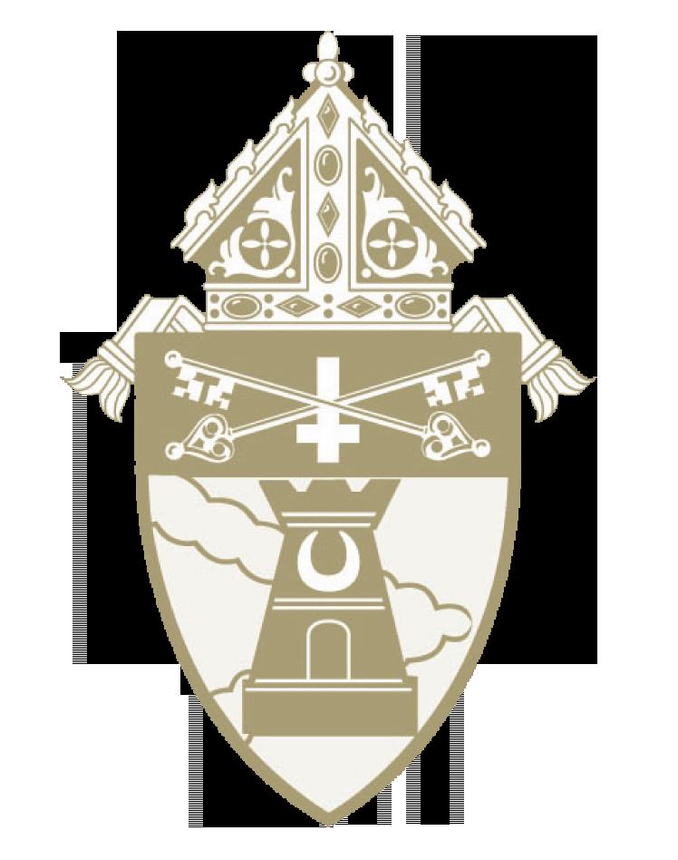 Archdiocese of Kansas City in Kansas