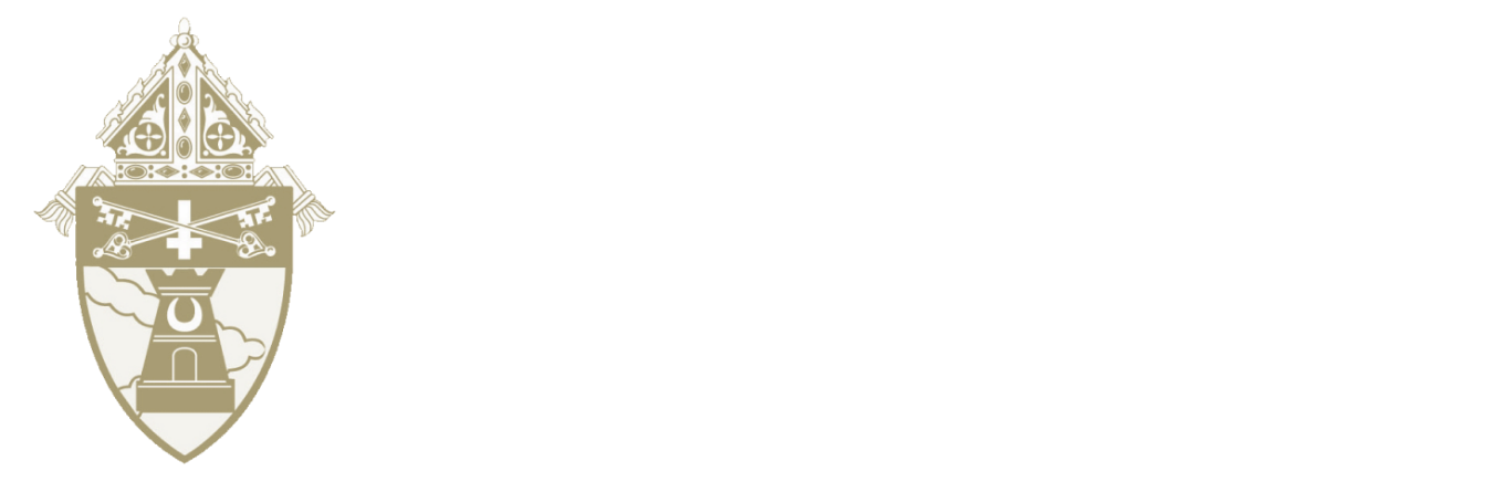 Archdiocese of Kansas City in Kansas