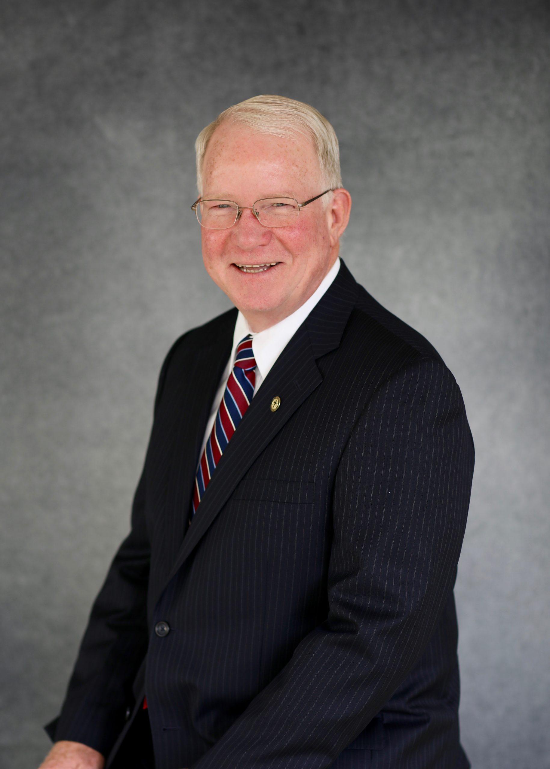 BJ Hickert 2018