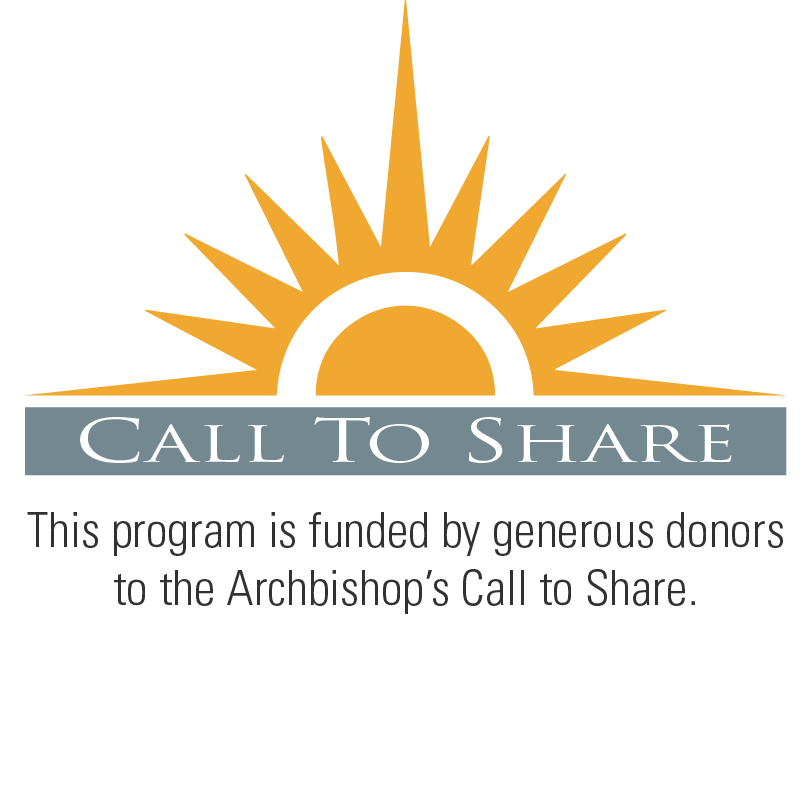ACTS 2016 Programs Funded By - jpg