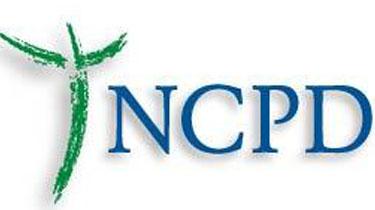 NCPD logo2