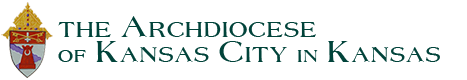 Archdiocese of KCK